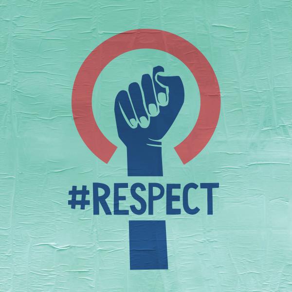 Participez aux activités de la Journée internationale des femmes de 2019