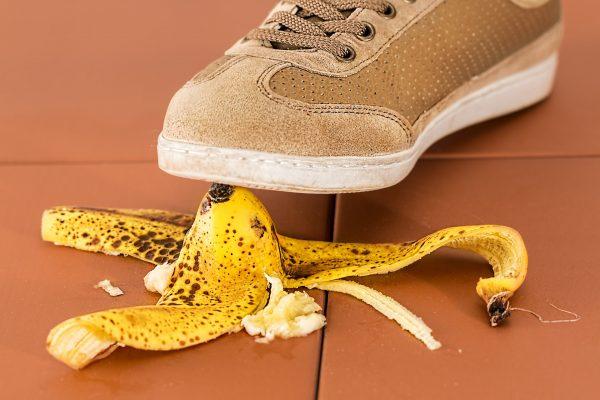 Les assurances: une autre déception s'ajoute