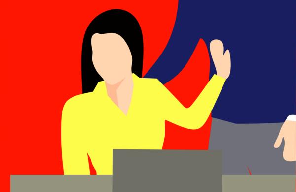 Formation sur les violences à caractère sexuel : une entente sur la rémunération