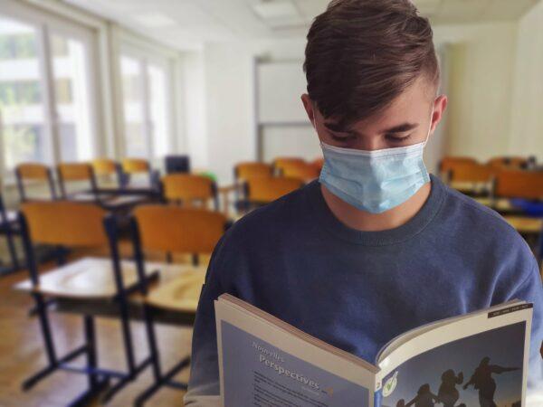 Notre rôle en santé publique